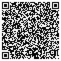 QR code with Southside Medical Service contacts