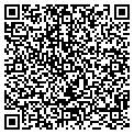 QR code with Campco Title Company contacts