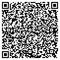 QR code with Ad Source Advertising Inc contacts