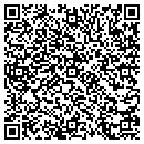 QR code with Gruskin Arnie Attorney At Law contacts
