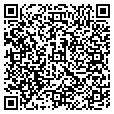 QR code with Gracious Age contacts