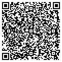 QR code with Dade Industries Group Inc contacts