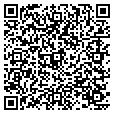 QR code with Notre Dame Club contacts