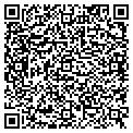 QR code with Griffin Land Clearing Inc contacts
