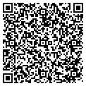 QR code with Mauricio Perez Transportation contacts