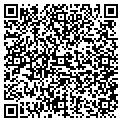 QR code with Fritz Bley Lawn Serv contacts