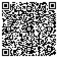 QR code with Klec Inc contacts