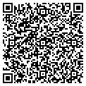 QR code with Hurricane Plumbing & Sprnklng contacts