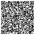 QR code with Randy Read Construction contacts