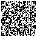 QR code with Shades By Ana Inc contacts