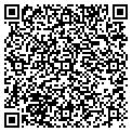 QR code with Advanced Mobile Home Systems contacts