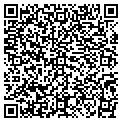 QR code with Nutritional Support Service contacts