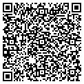 QR code with Law Office Holloway & Assoc contacts