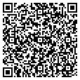 QR code with Diversimed Inc contacts