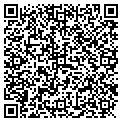 QR code with Mary Repper & Assoc Inc contacts