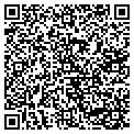 QR code with C Burtis Plumbing contacts