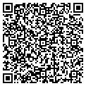 QR code with New Haven Mobil contacts