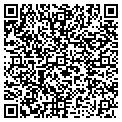 QR code with Miami Wood Design contacts