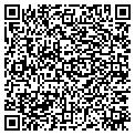 QR code with Marchris Engineering LTD contacts