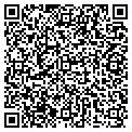 QR code with Action Labor contacts