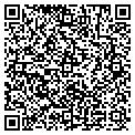 QR code with House Of Adobo contacts