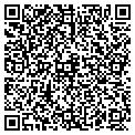 QR code with L&L Total Lawn Care contacts