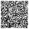 QR code with Auto World Body & Paint Inc contacts