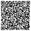 QR code with South East Refrigeration contacts