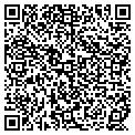 QR code with International Truck contacts