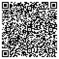 QR code with Schleys Dental Laboratorty contacts