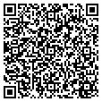 QR code with Princess Nails contacts