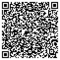 QR code with Jacksonville Check Cashiers contacts