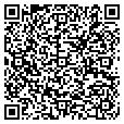 QR code with Eden Group Inc contacts