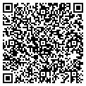 QR code with Marion County Museum-History contacts