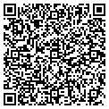 QR code with Strategix Inc contacts