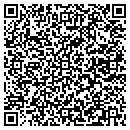 QR code with Integrity Title & Escrow Service contacts