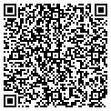 QR code with Bow Thai Restaurant contacts
