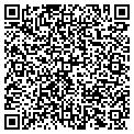 QR code with Brandon Head Start contacts