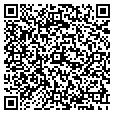 QR code with Rise & Shine Cleaning contacts