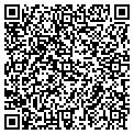 QR code with Our Savior Lutheran School contacts