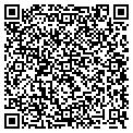 QR code with Residence Inn-Tampa Sabal Park contacts