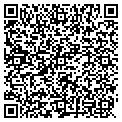 QR code with Barcharts Corp contacts