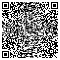 QR code with Christys Wings-N-Things contacts
