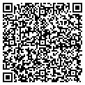 QR code with Moore Heavy Equipment Inc contacts