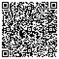 QR code with Ladybug Childcare contacts