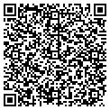 QR code with Kiu A Lenhart Sewing contacts