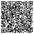 QR code with Hugh Mix Agency contacts