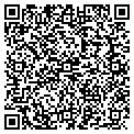 QR code with Eye Site Optical contacts