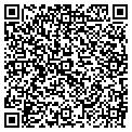 QR code with Old Village Restaurant Inc contacts