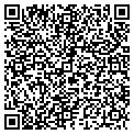 QR code with Growth Management contacts